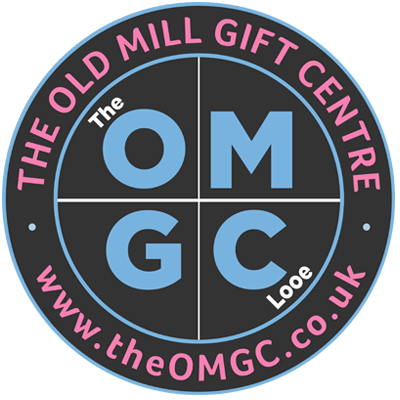 The Old Mill Gift Shop